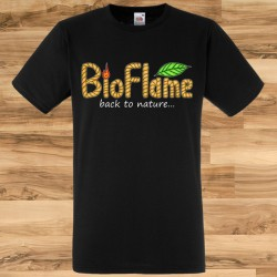 BioFlame T-Shirt